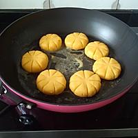 """红薯饼——美亚粉尚""""靓瘦""""好锅试用菜谱的做法图解10"""