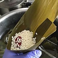 女生的养生粽   蔓越莓红枣粽的做法图解8