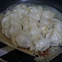 冰花饺子#小妙招擂台#的做法图解8