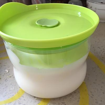 岩盐芝士奶盖