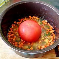 番茄饭的做法图解6