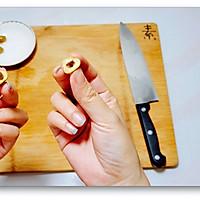 【生酮饮食·真酮】纯鸡蛋披萨,你吃过吗?(减肥食谱)的做法图解11