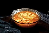 更适合中国胃的韩式泡菜豆腐汤的做法