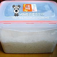 酿米酒的做法图解5
