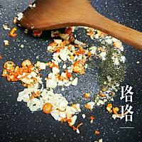 快手香酥虾的做法图解9
