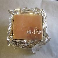 【广式脆皮烧肉】经典烧腊 的做法图解5