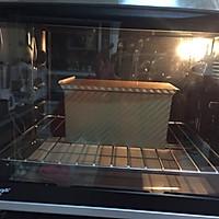 煎蛋火腿肠三明治的做法图解14