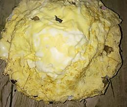 蒜末粉皮的做法