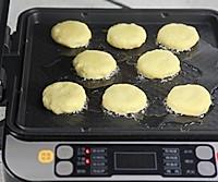 土豆饼的做法图解12