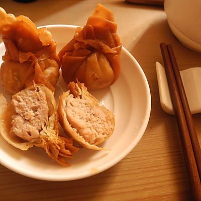 海虾黄金福袋