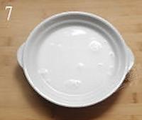 零厨艺做凉皮的做法图解7
