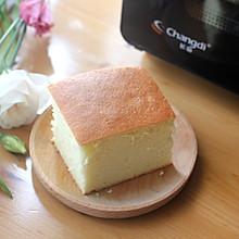 海绵蛋糕-美善品版