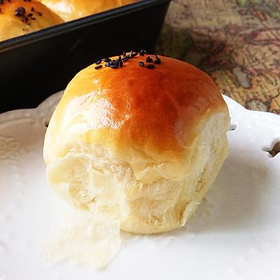 乳酪小餐包