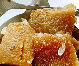 柚皮烧肉的做法