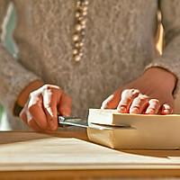 如何做出正宗的麻婆豆腐?的做法图解2