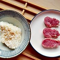 日式猪抓饭_居酒屋的味道的做法图解1