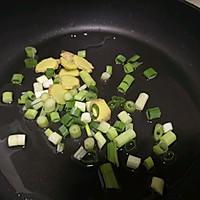 花蛤冬瓜汤的做法图解3