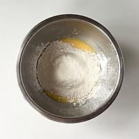 日式舒芙蕾松饼#硬核菜谱制作人#的做法图解3