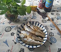 #一勺葱伴侣,成就招牌美味# 柠檬蒸带鱼的做法