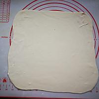 千层葱油饼的做法图解5