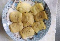 #奈特兰草饲营养美味#微波炉曲奇饼干的做法