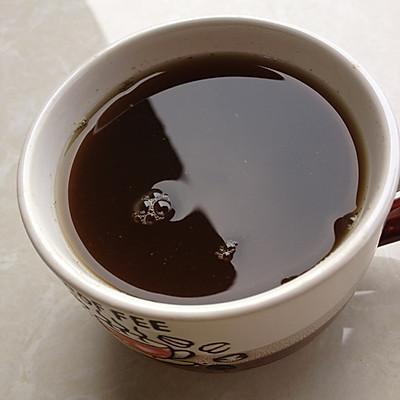 润喉治咽炎的凉茶