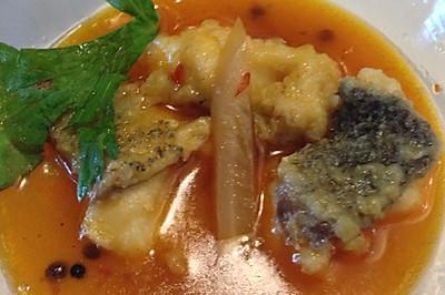 重庆太安鱼—鲢鱼的另一种好归属