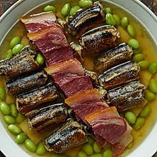 【南风肉蒸黄鳝】这个鲜味组合,两周后就没机会了!