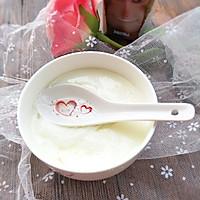 姜撞奶#花家味道#的做法图解9