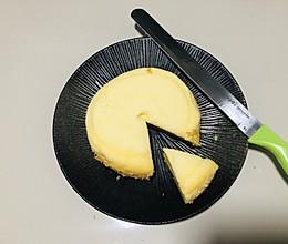 """""""史上最简陋工具""""制作的""""不走寻常路""""的蛋糕的做法"""