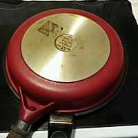 三鲜豆皮的做法图解10