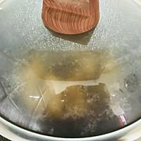 简单快手的焖草鱼块的做法图解13