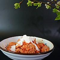 芝麻香炒排骨的做法图解5