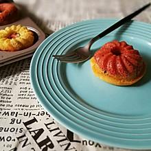 红豆糯米糕