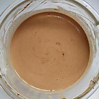 #晒出你的团圆大餐#PH打发巧克力奶油的做法图解7