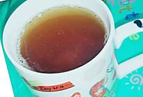 春季姜茶的做法