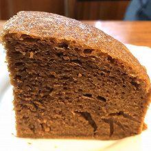红糖马拉糕