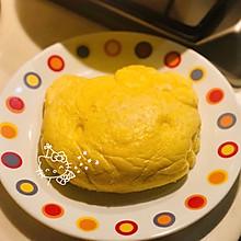 小美出品~蒸米糕