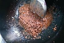 牛肉酱的做法