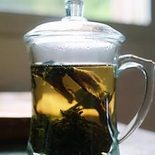 血脂不好、血压高就喝这款茶,血脂健康、血压更稳定!