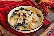 #钟于经典传统味#酸菜溜鱼片的做法