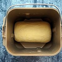 面包机一键薯蓉吐司的做法图解6