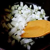 咖喱鲜虾牡蛎锅的做法图解4