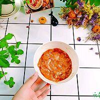 #全电厨王料理挑战赛热力开战!#撩胃~麻辣水煮肉片的做法图解3