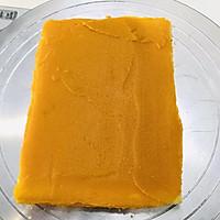金风玉露#暖色秋季#马卡龙·奶油蛋糕看过来#的做法图解22