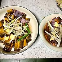 一人食--川味家常菜  红烧鳝鱼的做法图解2