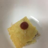 蛋包肉的做法图解3