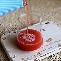 番茄汁的做法图解6