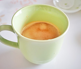 胡萝卜苹果姜汁的做法