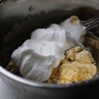 重油枣糕的做法 步骤8